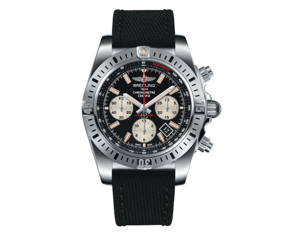breitling-orologio.png